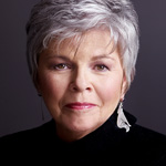 Photo of Roberta Jamieson