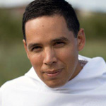 Photo of Natan Obed